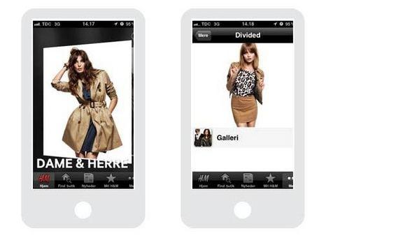 tdc shop iphone
